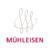 Werkstätte für Orgelbau Mühleisen GmbH